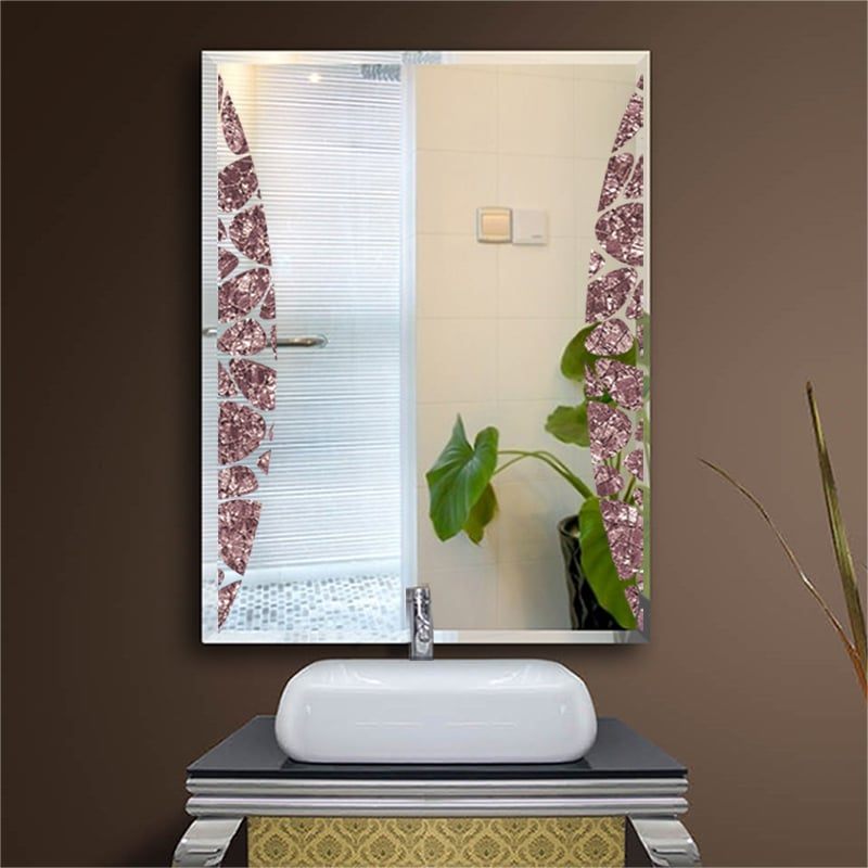 vanity mirror manufacturer wholesales 800 1