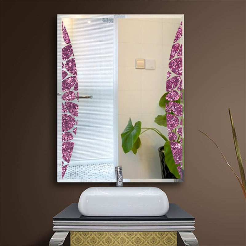 vanity mirror manufacturer wholesales 800 2