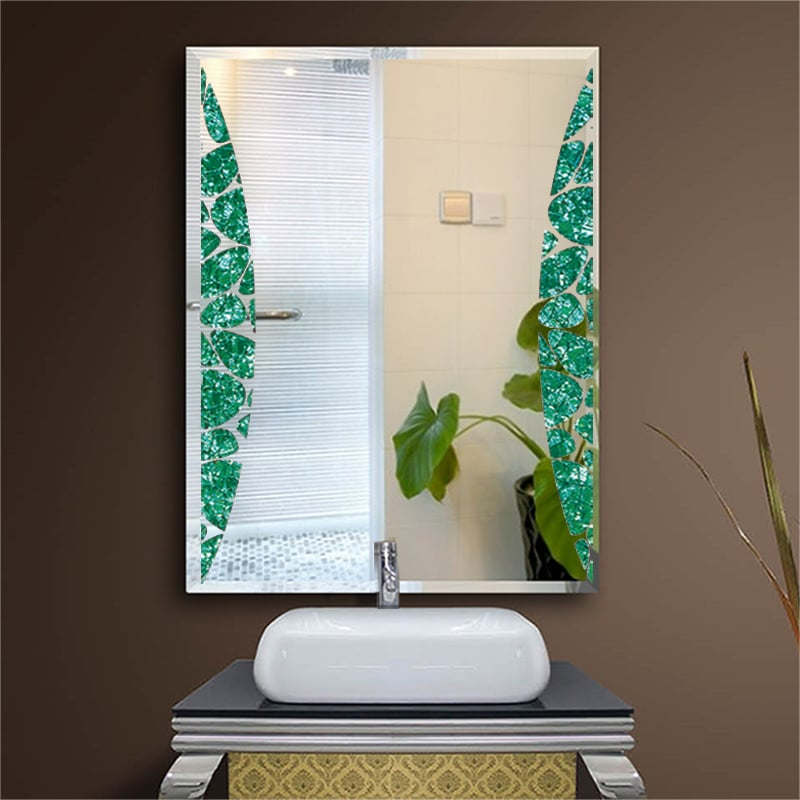 Vanity Mirror Factory Company Manufacture Supplier And Wholesales