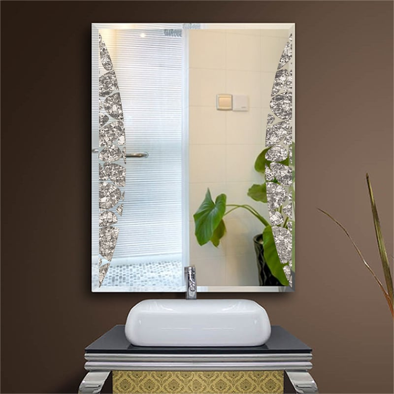 vanity mirror manufacturer wholesales 800 9