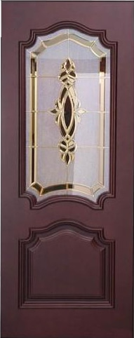 stained fiber glass supplier wholesales manufacturer