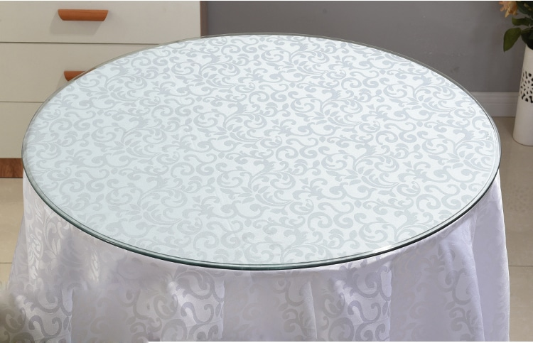 tempered glass table top 2