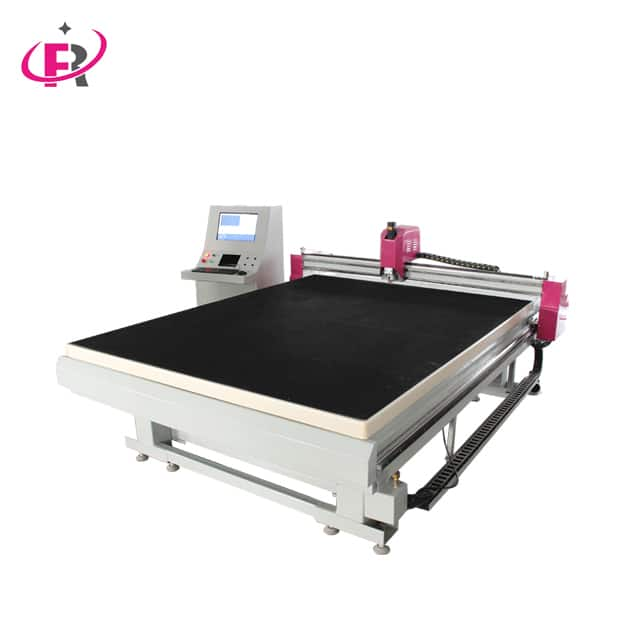 cnc cutting size machine 3