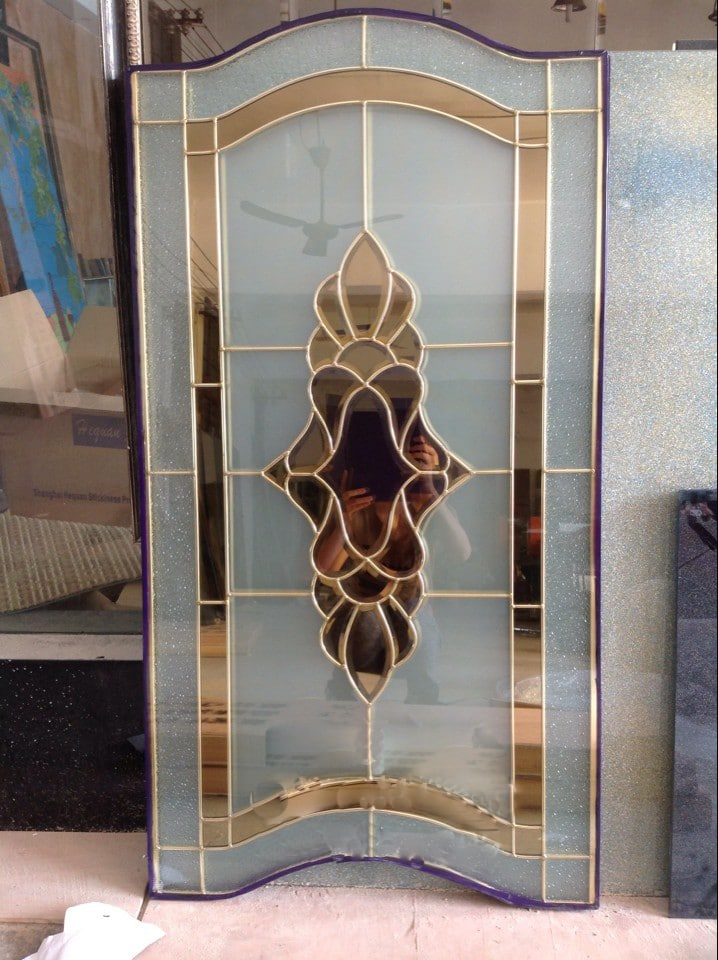 entray door glass front door glass
