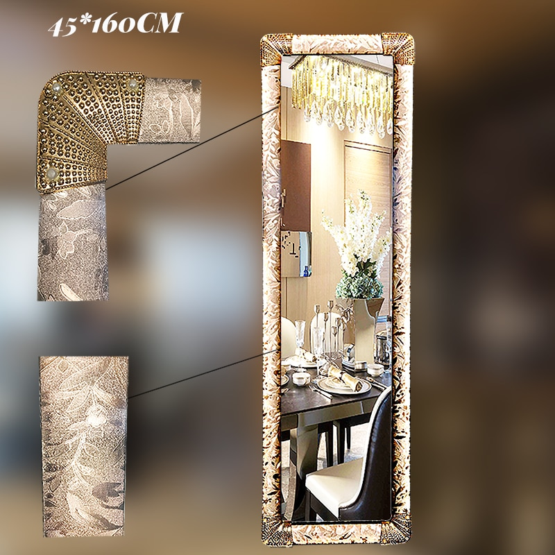 Decorative Wall Mirror Suppliers And Manufacturers From China